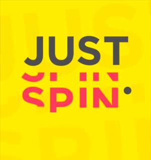 ジャストスピンカジノ