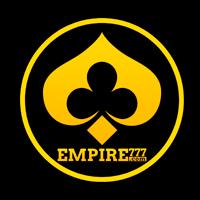 エンパイア777カジノ