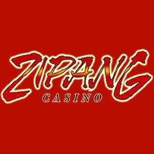 zippang-square